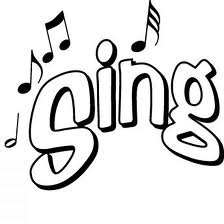 sing - Singing Lessons In Dentontown Missouri